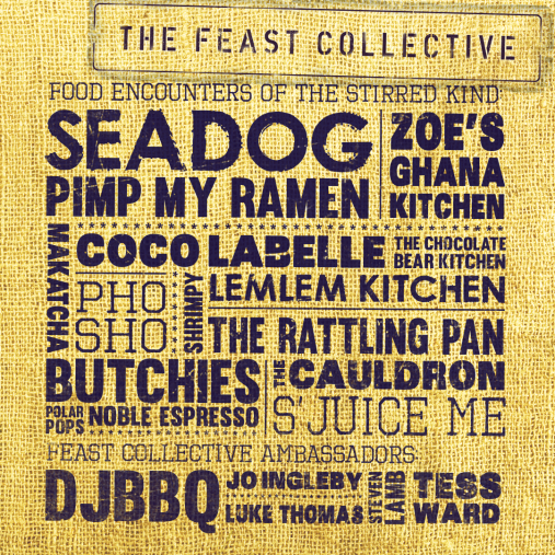 b16-feast-collective2.png