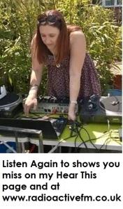 listen-again